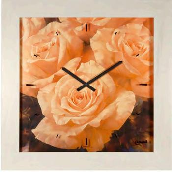 Lowell 11793. Коллекция Часы-картины
