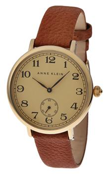 fashion наручные  женские часы Anne Klein 1204CRHY. Коллекция Daily