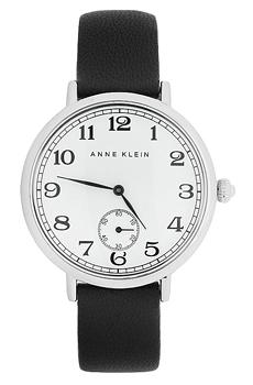 fashion наручные  женские часы Anne Klein 1205WTBK. Коллекция Daily
