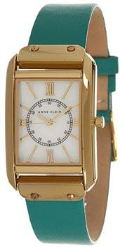fashion наручные  женские часы Anne Klein 1208MPTQ. Коллекция Daily