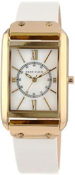 fashion наручные  женские часы Anne Klein 1208MPWT. Коллекция Daily