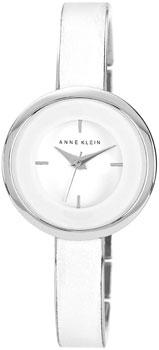 fashion наручные  женские часы Anne Klein 1233WTSV. Коллекция Daily