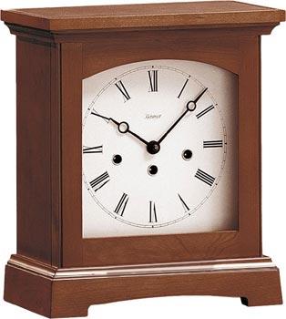 мужские часы Kieninger 1256-23-01. Коллекция