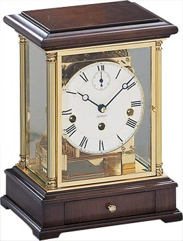 мужские часы Kieninger 1258-23-02. Коллекция