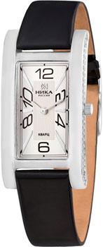 Российские наручные  женские часы Nika 1259.2.9.22. Коллекция Lady