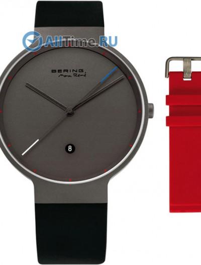 Мужские наручные часы в коллекции Max Rene Bering