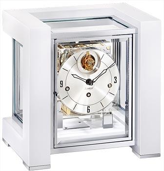 мужские часы Kieninger 1266-95-04. Коллекция