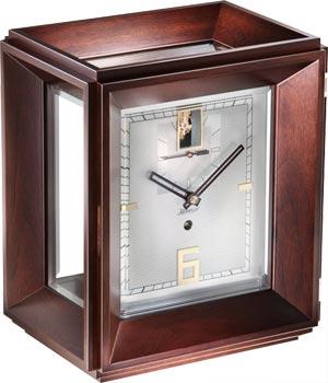 мужские часы Kieninger 1271-22-01. Коллекция