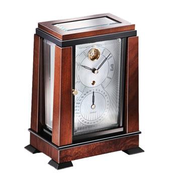 мужские часы Kieninger 1272-23-01. Коллекция