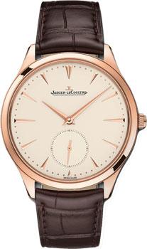 Швейцарские наручные  мужские часы Jaeger-LeCoultre 1272510
