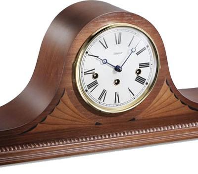 мужские часы Kieninger 1273-23-01. Коллекция
