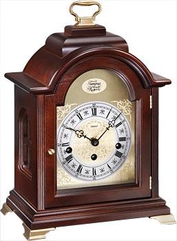 мужские часы Kieninger 1275-23-01. Коллекция