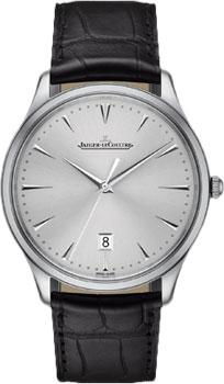 Швейцарские наручные  мужские часы Jaeger-LeCoultre 1288420