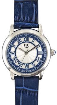 Российские наручные  женские часы Russian Time 13070267. Коллекция Classic