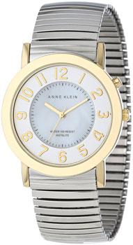 fashion наручные  женские часы Anne Klein 1309MPTI. Коллекция Ring