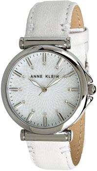 fashion наручные  женские часы Anne Klein 1341MPWT. Коллекция Ring