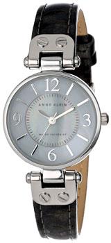 fashion наручные  женские часы Anne Klein 1353GMGY. Коллекция Ring