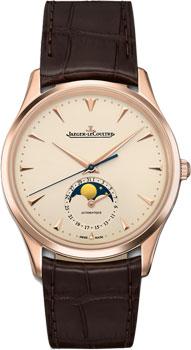 Швейцарские наручные  мужские часы Jaeger-LeCoultre 1362520