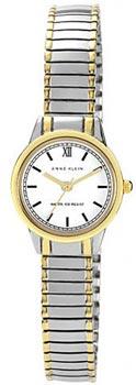 fashion наручные  женские часы Anne Klein 1371WTTT. Коллекция Daily
