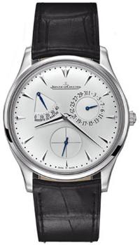 Швейцарские наручные  мужские часы Jaeger-LeCoultre 1378420