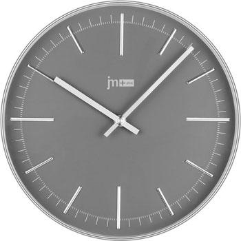 мужские часы Lowell 14947C. Коллекция Antique