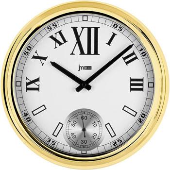 мужские часы Lowell 14948G. Коллекция Antique