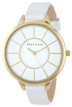 fashion наручные  женские часы Anne Klein 1500WTWT. Коллекция Ring