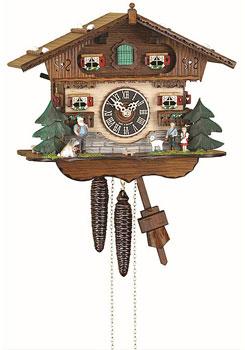 мужские часы Trenkle 1505. Коллекция Mechanical