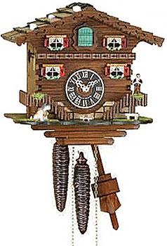 Trenkle 1508. Коллекция Mechanical