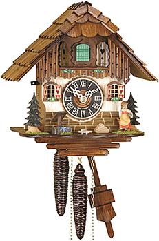 мужские часы Trenkle 1509. Коллекция Mechanical