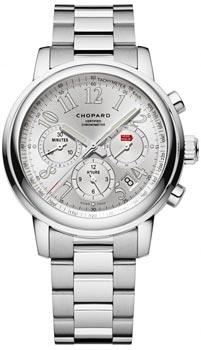 Швейцарские наручные  мужские часы Chopard 158511-3001