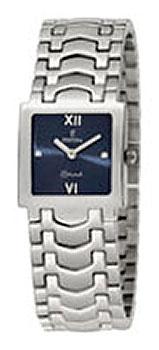 fashion наручные  женские часы Festina 16018.2. Коллекция Milano