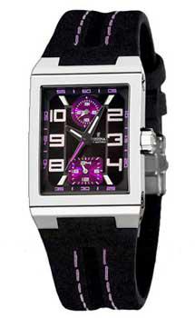 fashion наручные  мужские часы Festina 16224.9. Коллекция 9