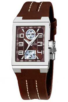 fashion наручные  женские часы Festina 16224.D. Коллекция 9