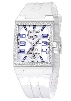 fashion наручные  мужские часы Festina 16295.1. Коллекция 9