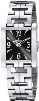 fashion наручные  женские часы Festina 16364.2. Коллекция Classic