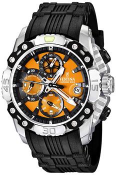 fashion наручные  мужские часы Festina 16543.7. Коллекция Sport