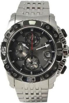 fashion наручные  мужские часы Festina 16543.E. Коллекция Sport