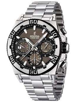 fashion наручные  мужские часы Festina 16658.4. Коллекция Tour de France