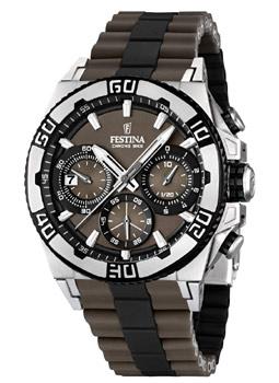 fashion наручные  мужские часы Festina 16659.4. Коллекция Tour de France
