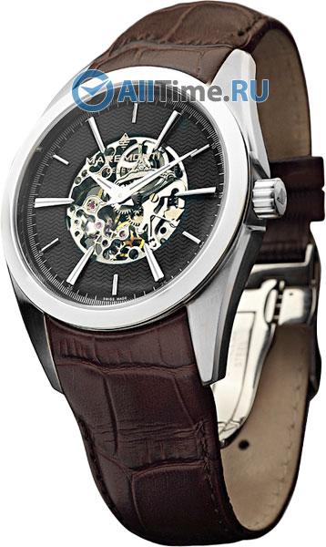 Мужские наручные швейцарские часы в коллекции Adventure MareMonti