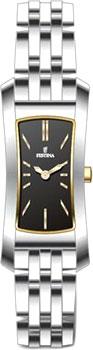 fashion наручные  женские часы Festina 16768.3. Коллекция Classic