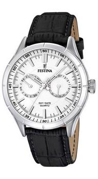 fashion наручные  мужские часы Festina 16781.1. Коллекция Retro