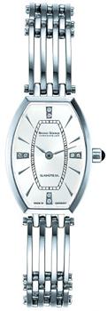 Наручные  женские часы Bruno Sohnle 17-13062-242MB. Коллекция Latina