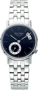 Наручные  женские часы Bruno Sohnle 17-13066-742MB. Коллекция Rondo
