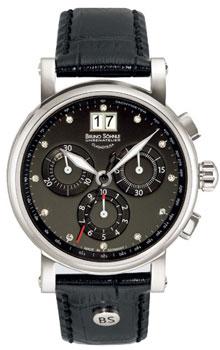Наручные  женские часы Bruno Sohnle 17-13115-751. Коллекция Armida