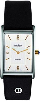 Наручные  женские часы Bruno Sohnle 17-23092-941. Коллекция Mediane