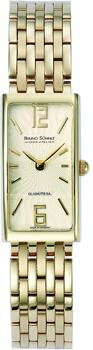 Наручные  женские часы Bruno Sohnle 17-33065-122MB. Коллекция Nuvola
