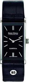 Наручные  женские часы Bruno Sohnle 17-73099-741. Коллекция Thalia