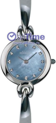 Женские наручные швейцарские часы в коллекции Salambo Michel Herbelin